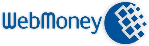 G-Logo_WebMoney