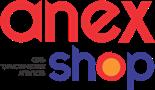 anex shop