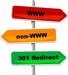 Выберите как будет выглядеть ваш домен