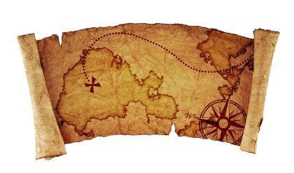 Сделайте карту сайта для людей и поисковых систем.