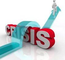 Ссылка на: Кризис на фирме