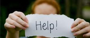 Услуги психологической помощи онлайн